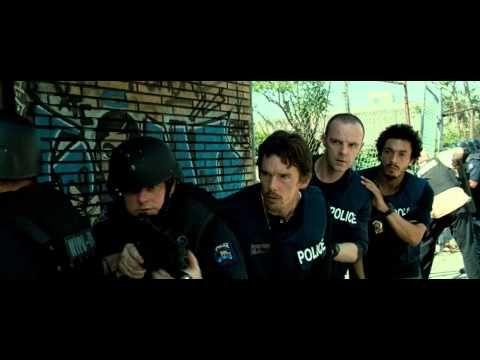 Brooklyn's Finest (2009) - [132:40] (youtu.be)  Brooklyn's Finest (2009) Full Movie (HD)