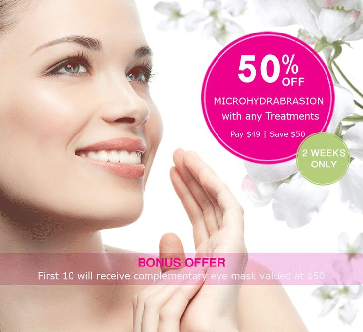 Microhydrabrasion Treatment is very effective anti-ageing treatment. A form of exfoliation, microhydrabrasion softens fine lines and wrinkles, and also helps to smooth out coarsely textured skin.    If you are looking for one of the best ways to improve your skin, our microhydrabrasion treatment 50% Special offer is an excellent choice.    #Clearskin#freshskin#glowngrace#skin#facial#beauty#amazing#fbloggers#bbloggers#blogging#blogger#mosman