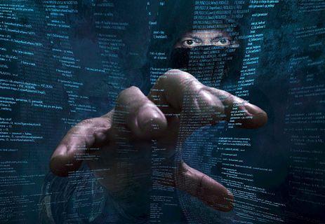 Microsoft Windows Kernel 'Win32k.sys' Local Privilege Escalation Vulnerability