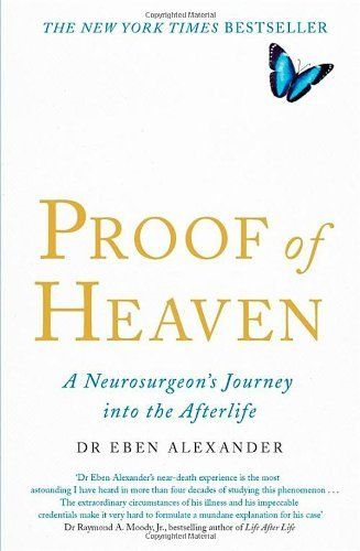 74 best films books music images on pinterest the ojays film proof of heaven a neurosurgeons journey into the afterlife by eben alexander fandeluxe Choice Image