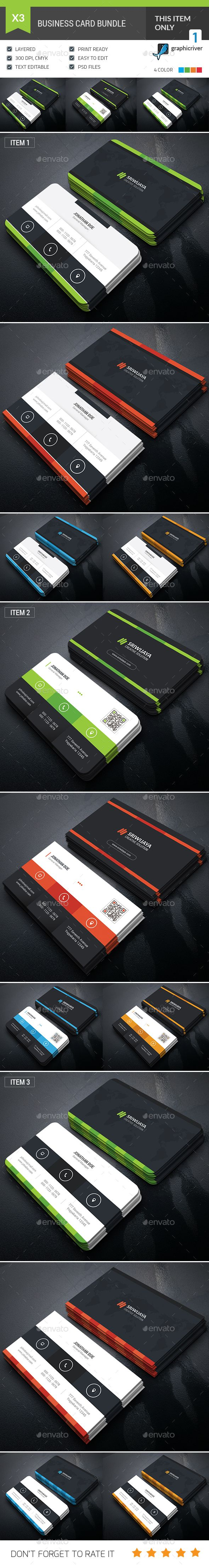 5987 best business card templates images on pinterest
