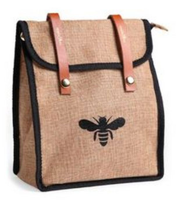 Ideal 489 best Bees in Clothes and Accessories images on Pinterest  BZ09