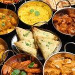 Ayurvedic Techniques for Preparing Meals | Maharishi Ayurveda Blog