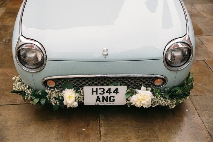 Image by Red on Blonde Photography - The Custard Factory Birmingham Vintage Style Wedding With a 50s Style Bride Images by Red on Blonde Photography