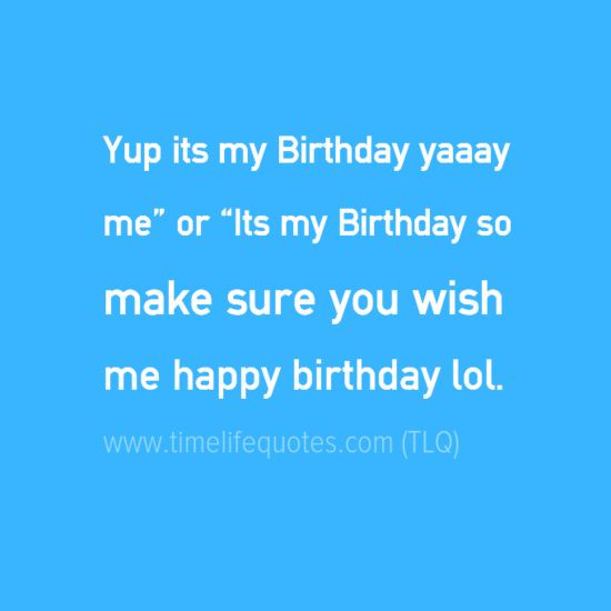 Inspirational Birthday Wishes: 30 Best Happy Birthday Quotes And Wishes Images On