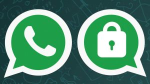 Your WhatsApp messages are now more private than ever, thanks to technology touted by none other than Edward Snowden. Since last week, messages sent by WhatsApp's Android users have been encrypted end-to-end by default after the messaging giant partnered with Open Whisper Systems, a nonprofit software group. (End-to-end encryption means only the sender and receiver […]