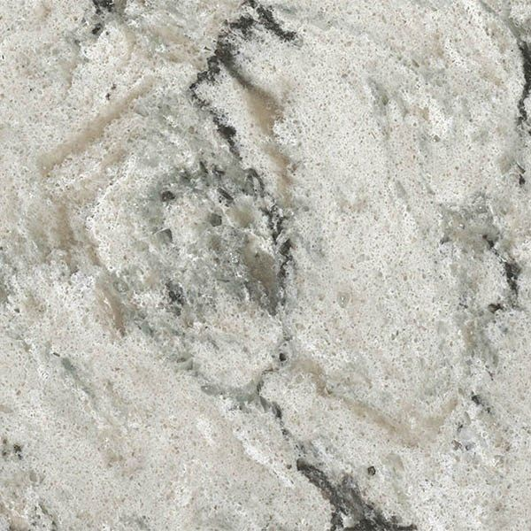Most Popular Cambria Quartz Colors : Cambria design palette collection of natural stone