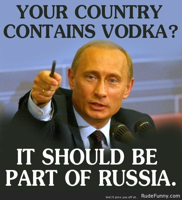 17 Best images about What a Man!!! Vladimir Putin. on ...