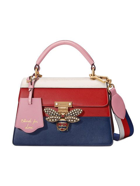 33c2751d73af GUCCI .  gucci  bags  shoulder bags  hand bags  lining  suede ...