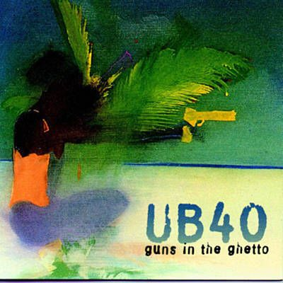 Found Tell Me Is It True by UB40 with Shazam, have a listen: http://www.shazam.com/discover/track/5390085