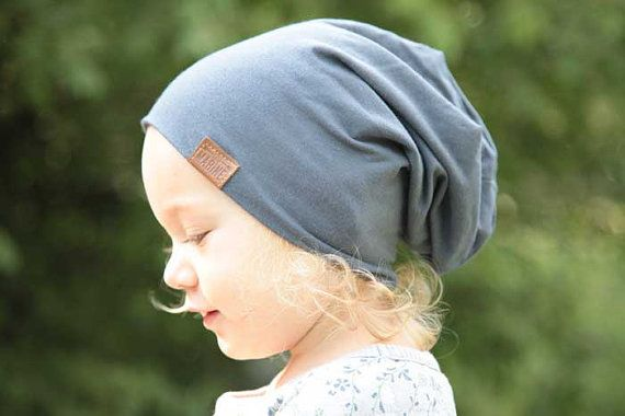 Bambeanie  Mist by LouMarine on Etsy