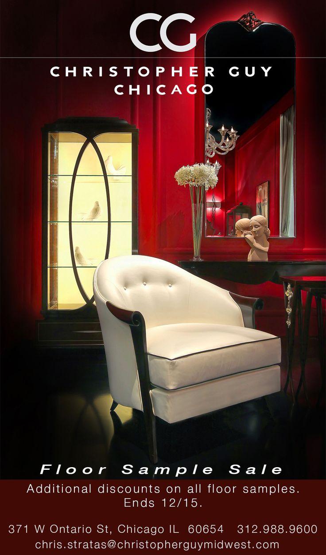 Superior Luxury Furniture, Chicago