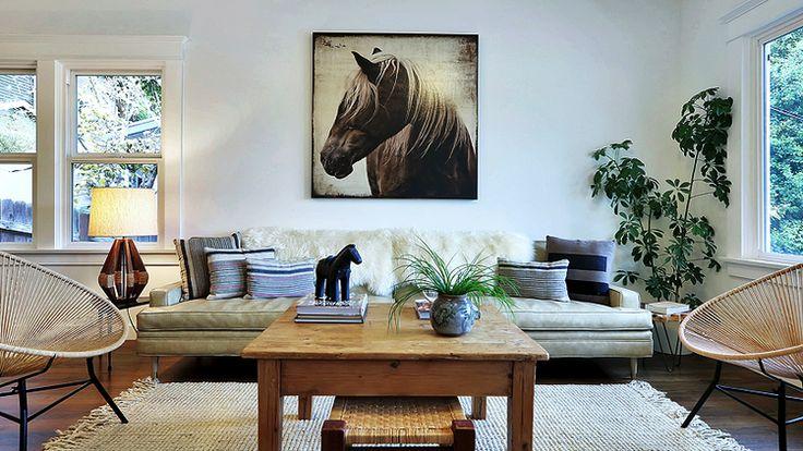 19 best modernica 39 s los angeles showroom images on pinterest. Black Bedroom Furniture Sets. Home Design Ideas