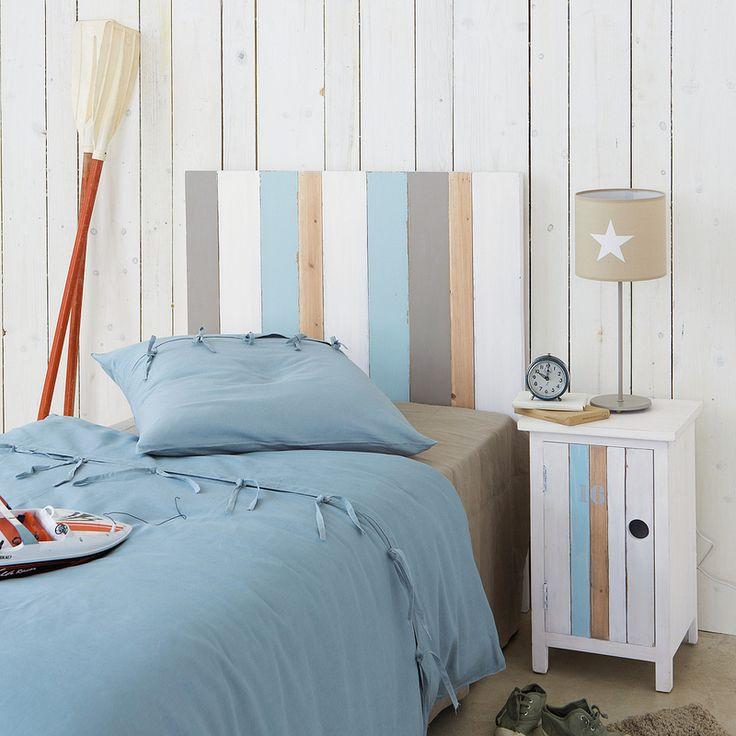 las 25 mejores ideas sobre maison du monde enfant en pinterest commode maison du monde. Black Bedroom Furniture Sets. Home Design Ideas