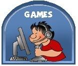 Wartgames - Tisíce volných vzdělávací hry pro děti | ESL čas hrát hry | Scoop.it
