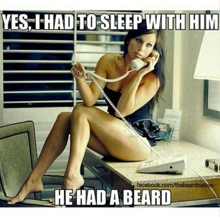 Some of the best beard styles, humor, and bearded men on Instagram! #beards #beardstyles #beardedmen  #BeardsOfInstagram #LuckyAnchor #humor