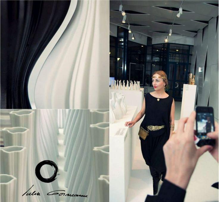 Iulia Gorneanu - design, website, graphic design, brand image, brand strategy, toud, marketing and design agency