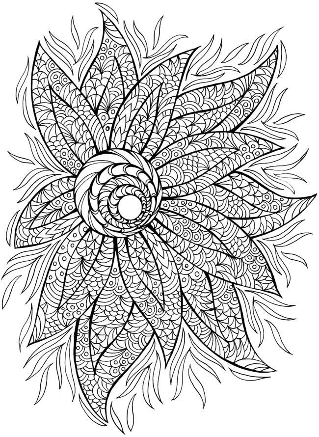 1000 Ideas About Dover Coloring Pages On Pinterest