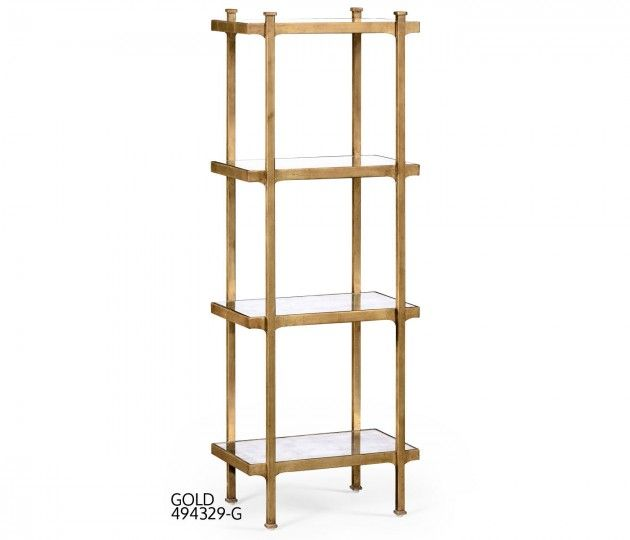 10 best images about dining room etagere on pinterest for Dining room etagere