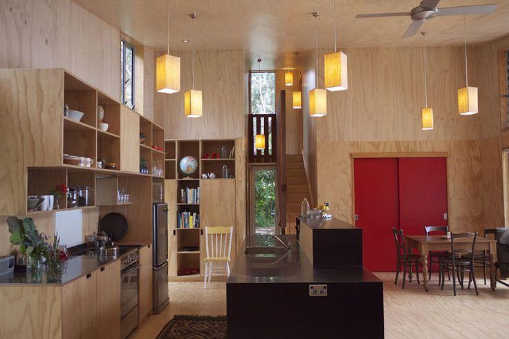 Bonnifait + Giesen | LLOYD HOLIDAY HOUSE