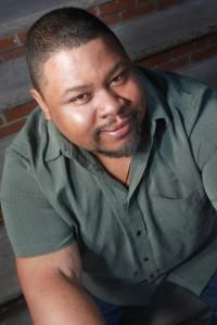 """Michael Twitty will present a lecture entitled """"The Evolution of African Foodways in the Most Southern Place on Earth: Colonial and Antebellum Mississippi"""" at 7pm on Wednesday, March 8 in the Tupelo Room of Barnard Observatory.  Free and open to the public."""