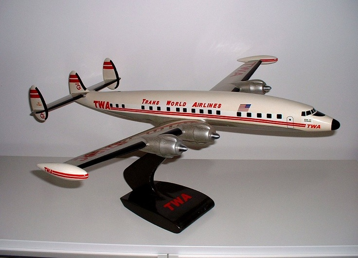constellation twa twa aviation planes pinterest. Black Bedroom Furniture Sets. Home Design Ideas