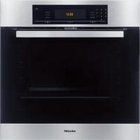 Miele Microwave H 5681 BPR - $ 5,699