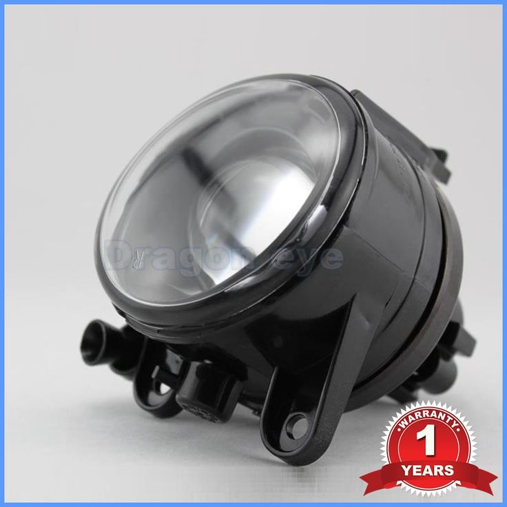 22.49$  Watch here - http://alikeq.shopchina.info/go.php?t=32770655133 - Free Shipping For VW Golf 5 Golf MK5 2004 2005 2006 2007 2008 2009 New Front Right Halogen Fog Light Fog Lamp With Convex Lense  #aliexpresschina
