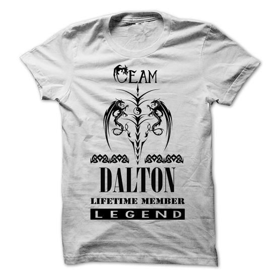 DALTON TEE - #shirt outfit #hoodie drawing. SATISFACTION GUARANTEED => https://www.sunfrog.com/Names/DALTON-TEE.html?60505
