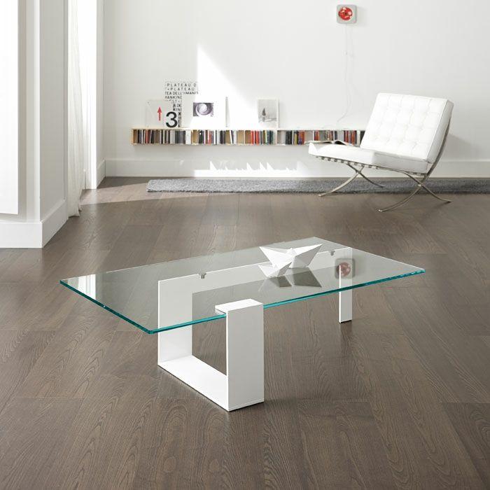 Couchtisch Aus Glas Für Pure Eleganz In Ihrem Wohnzimmer #couchtisch  #eleganz #ihrem #