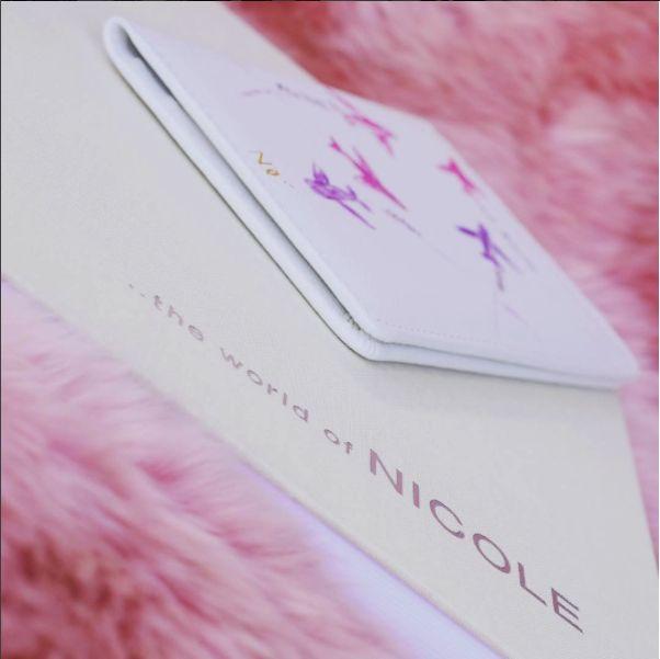 Was würdest du auf dein Notizbuch prägen lassen? #notizbuch #prägen #individuell