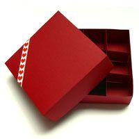 14 besten origami und andere falttechnicken bilder auf pinterest bastelanleitungen geschenke. Black Bedroom Furniture Sets. Home Design Ideas