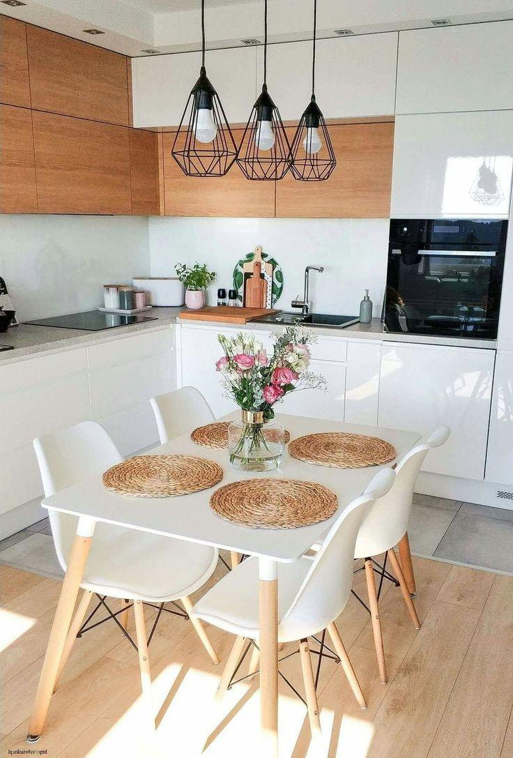 #Interior #Small #Kitchen #Table #Ideas #SmallKitchenTableIdeas