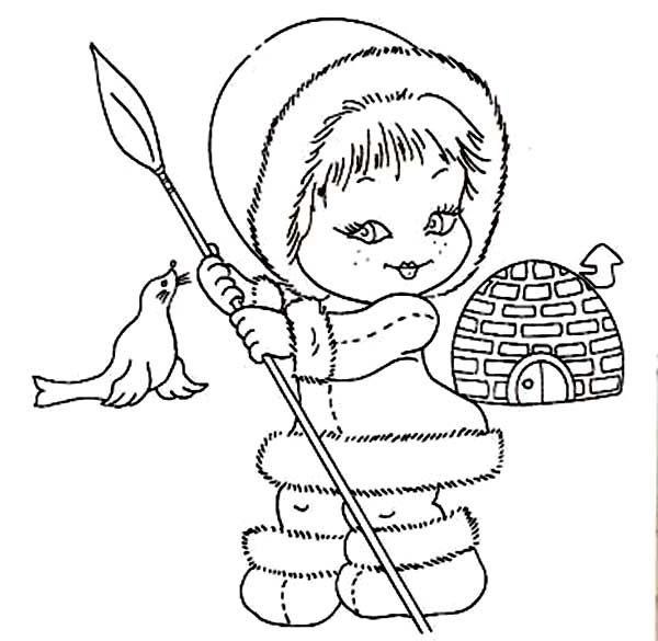 79 besten Kindergarden Bilder auf Pinterest   Bastelarbeiten ...