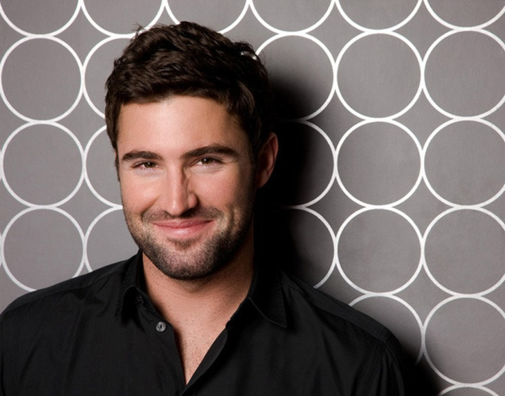 Couple brody jenner naked porn men using sex machine
