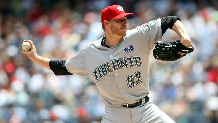 Imperfect The Roy Halladay Story Release Date Details For E60 Documentary Hall Of Fame Pitcher Roy Halladay H Documentaries Im Not Perfect Toronto Blue Jays