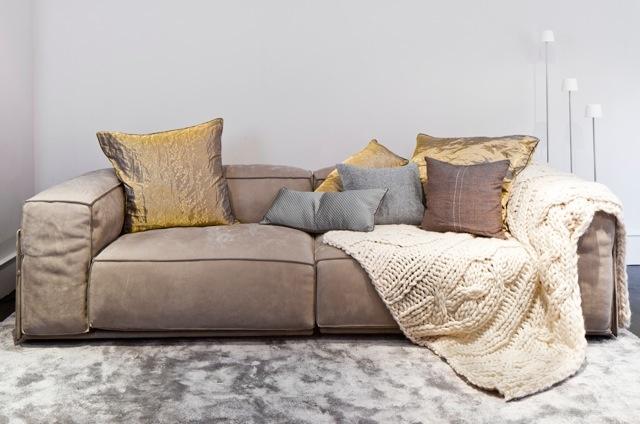 Cozy Henge Sofa At Edc London Henge Pinterest London