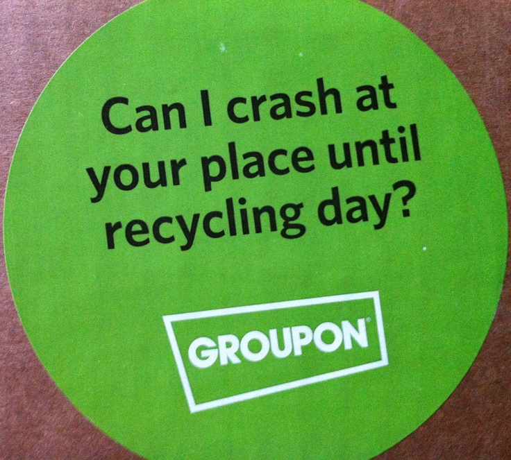 13 best Groupon! images on Pinterest | Malaysia, Office spaces and 7 ...