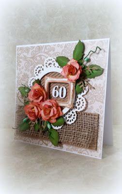 60 lat urodziny...