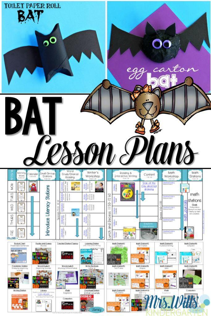 914 best MATH in Kindergarten images on Pinterest | Calculus ...