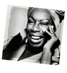 Bio | The Official Home of Nina Simone