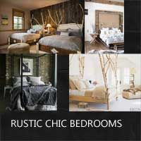 Rustic Chic Bedroom the 25+ best rustic chic bedrooms ideas on pinterest | rustic chic