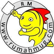 Lowongan Pekerjaan Rumah Mug Surabaya!!!