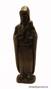 Rzeźba afrykańska - NOWOŚCI - Sklep afrykański