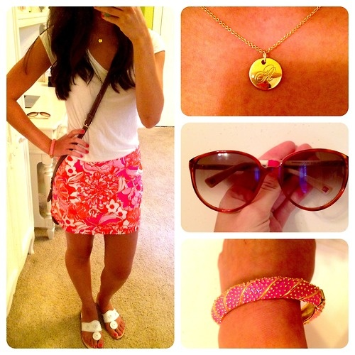 bright and summery.: Wanted Stylee, Fashion, Dream Closet, Color, Posts, England Prep, Perfectly Preppy, Ootd