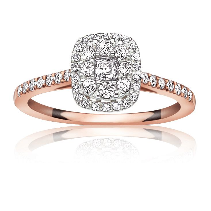Engagement Rings Netherlands: 45 Best Rogers And Holland Images On Pinterest