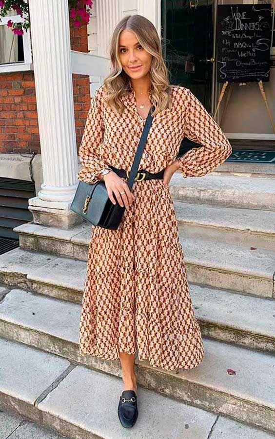 Musa do estilo: Nadia Anya - Guita Moda | Ideias fashion, Roupas boho, Roupas da moda