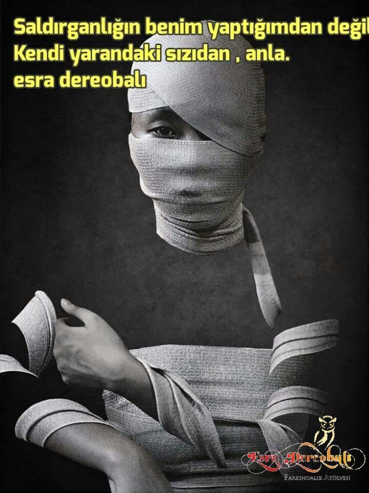 #esradereobali #regresyonterapi #farkındalıkatölyesi #farkindalik #atolye #izmir #alsancak #regresyonterapisi #şifa #sufi #söz #farkındalıkyarat #farkındalık #kişibagımlılıkları #kişiselgelişim #izmirdeyasam