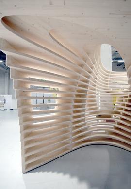 Englische Pavillons Kaufen : 78+ Ideen zu Pavillon Kaufen auf Pinterest  Pavillons im freien ...