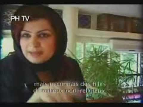 Youtube Sex Iran 95